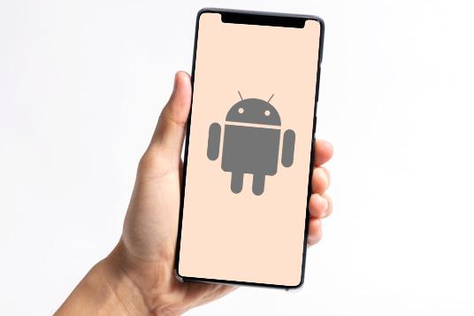 aplicaciones Android Google
