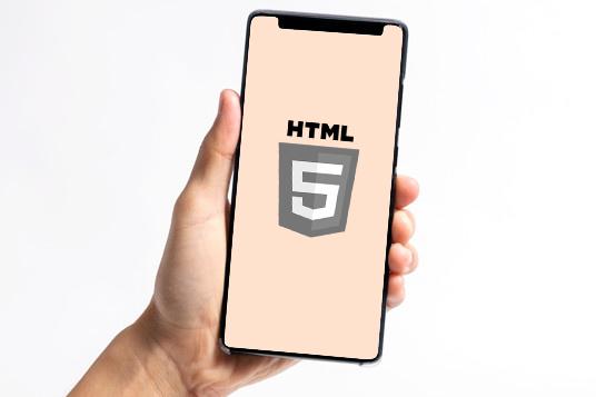 desarrollo webapps