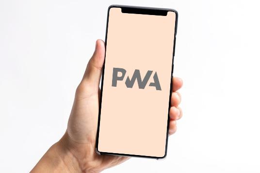 desarrollo PWA